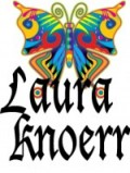 Laura Knoerr